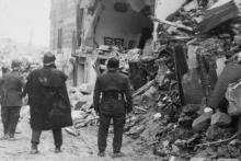 Terremoto del Belice 1968