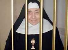 madre Giovanna