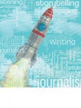 rassegna stampa workshop del giornalismo